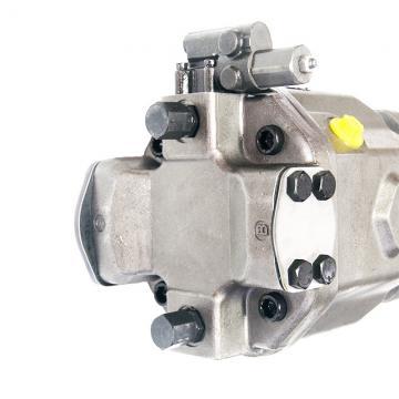 REXROTH A10VSO71DFR1/31R-PPA12N00 A10VSO71 pompe à piston