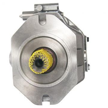 REXROTH A10VSO71DFLR/31R-PPA12N00 A10VSO71 pompe à piston