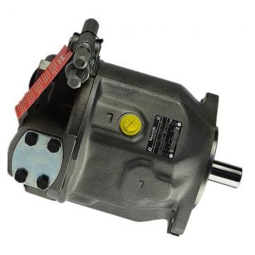 REXROTH A10VSO71FHD/31R-PPA12N00 A10VSO71 pompe à piston