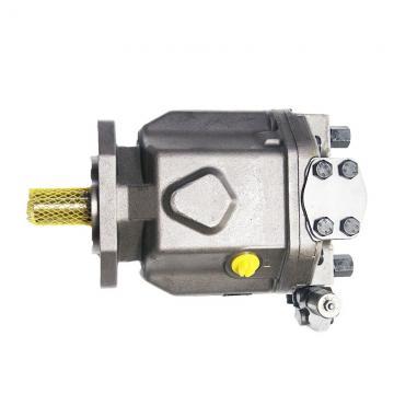 REXROTH A10VSO100DFLR/31R-PPA12N00 A10VSO100 pompe à piston