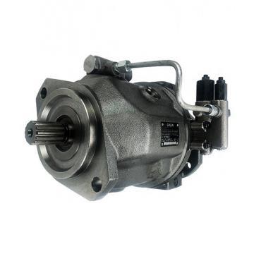 REXROTH A10VSO100DRG/31R-PPA12N00 A10VSO100 pompe à piston