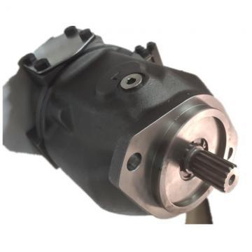 REXROTH A10VSO140DFE1/31R-PPB12N002 A10VSO140 pompe à piston