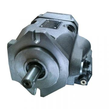 REXROTH A10VSO140FHD/31R-PPB12N00 A10VSO140 pompe à piston