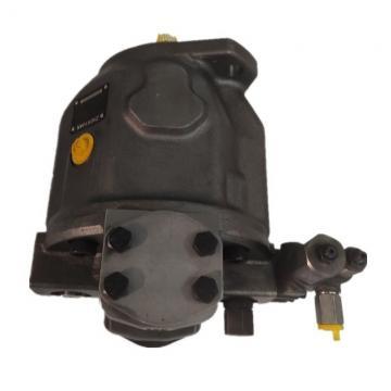 REXROTH A10VSO140DFR/31R-PPB12N00 A10VSO140 pompe à piston