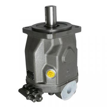REXROTH A10VSO140DR/31R-PPB12N00 A10VSO140 pompe à piston