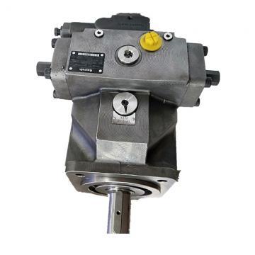 REXROTH A4VSO125DR/30R-PPA13N00 pompe à piston