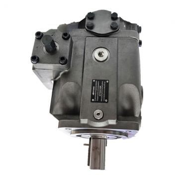 REXROTH A10VSO45DFR1/31R-PPB12N00 pompe à piston
