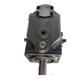 REXROTH A10VSO28DR/31R-PPA12N00 pompe à piston