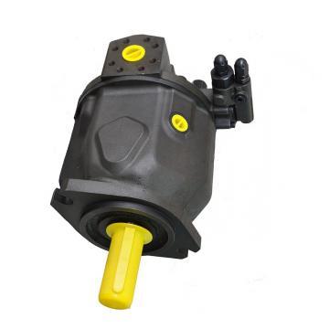 REXROTH A10VSO140DFR1/31R-PPB12N00 pompe à piston