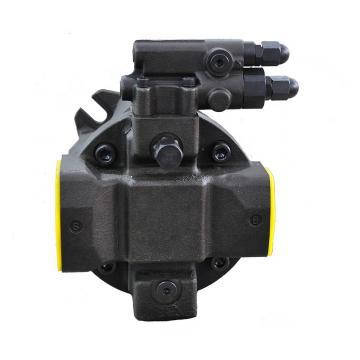REXROTH A10VSO140DFR1/32R-VPB12N00 pompe à piston