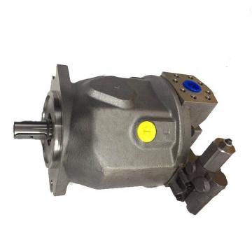 REXROTH R901055602 PVV4-1X/113LA15UMC PVV pompe à palettes