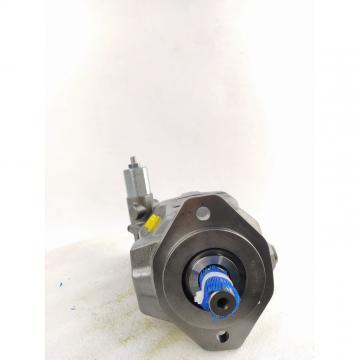 REXROTH PVV54-1X/154-113RJ15UUMC PVV pompe à palettes