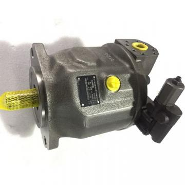 REXROTH R901053049 PVV51-1X/193-046RA15DLMC PVV pompe à palettes