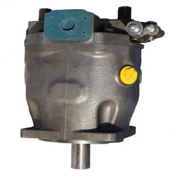 REXROTH R901050795 PVV54-1X/183-069RA15UUMC PVV pompe à palettes