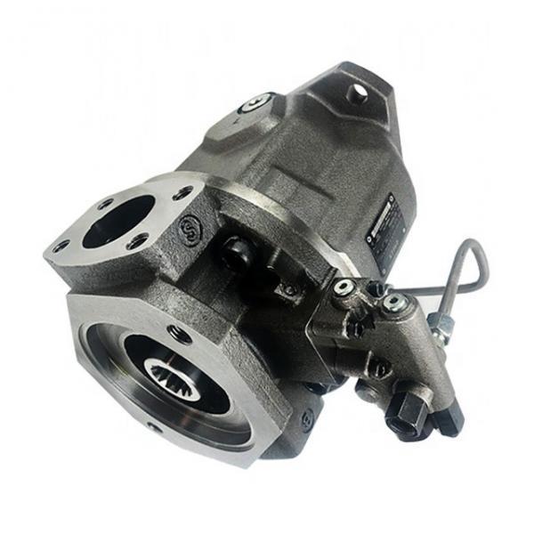 REXROTH A10VSO100FHD/31R-PPA12N00 A10VSO100 pompe à piston #1 image