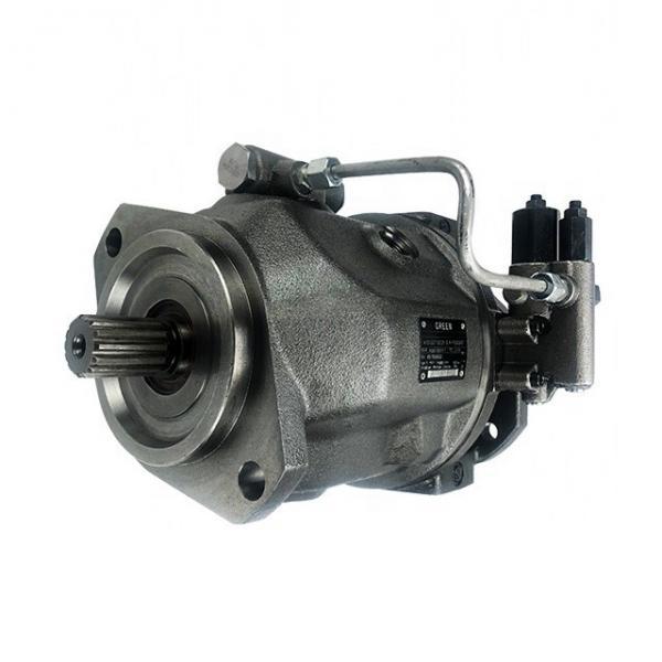 REXROTH A10VSO100FHD/31R-PPA12N00 A10VSO100 pompe à piston #2 image