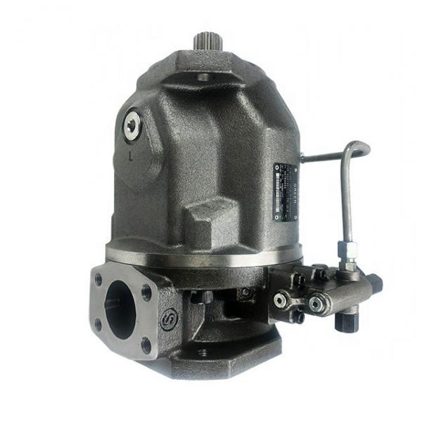 REXROTH A10VSO100FHD/31R-PPA12N00 A10VSO100 pompe à piston #3 image