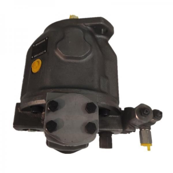 REXROTH A10VSO140DR/31R-PPB12N00 A10VSO140 pompe à piston #1 image
