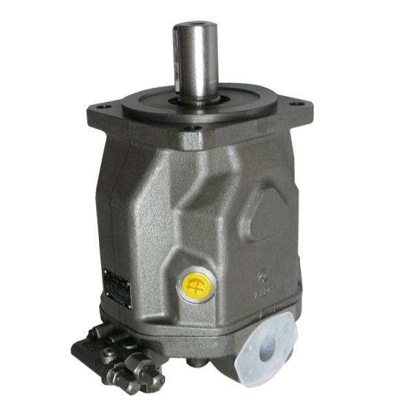 REXROTH A10VSO140DR/31R-PPB12N00 A10VSO140 pompe à piston #3 image