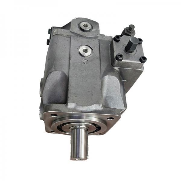 REXROTH A10VSO71DR/31R-PPA12N00 pompe à piston #3 image