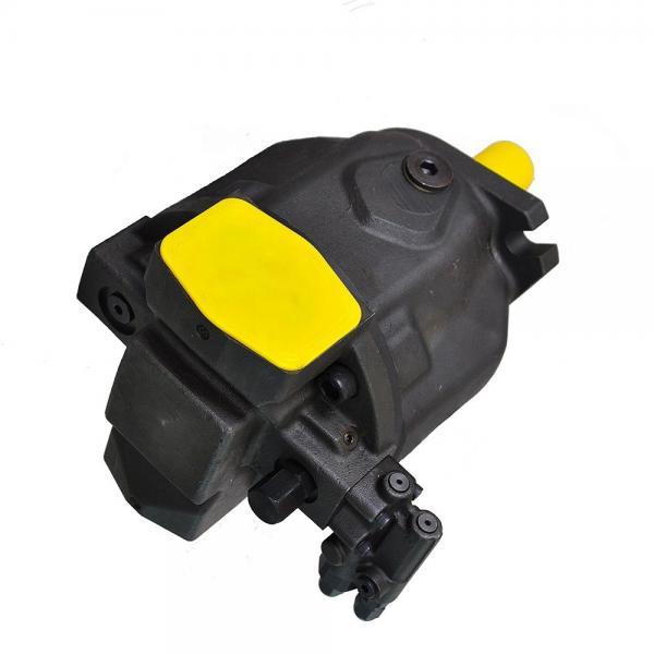 REXROTH A10VSO71DR/31R-PPA12N00 pompe à piston #4 image