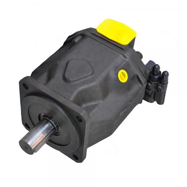 REXROTH A10VSO71DR/31R-PPA12N00 pompe à piston #2 image